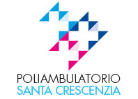 Centro Medico Polispecialistico Santa Crescenzia